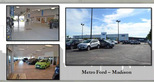 Gallery Image Metro_Ford.GIF