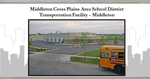 Gallery Image Middleton_Schools.GIF
