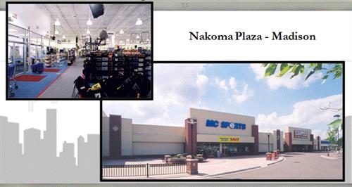 Gallery Image Nakoma.GIF