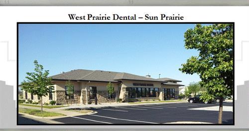 Gallery Image W_Prairie_Dental.GIF