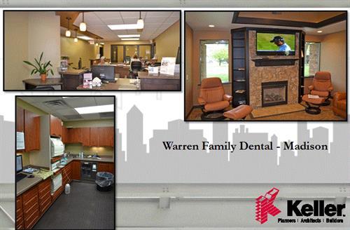 Gallery Image Warren_Dental.GIF