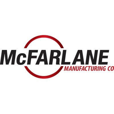 McFarlane Mfg. Co., Inc.