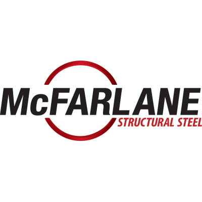 McFarlane Structural Steel Mfg