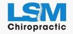 LSM Chiropractic