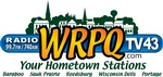 WRPQ Radio - 99.7FM & RETRO TV-43