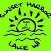 Sunset Harbor Bar & Grill