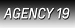 Agency19