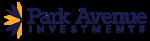 Park Avenue Investments