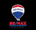RE/MAX Grand
