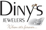 Diny's Diamonds