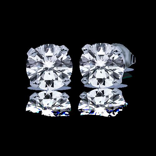 Gallery Image diamond_earrings.png