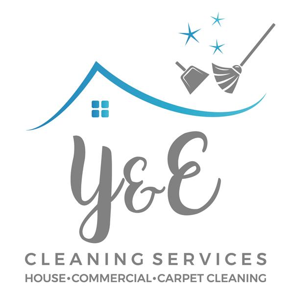 Y&E Cleaning Services