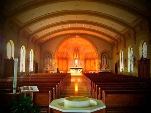 Gallery Image churchinterior.JPG