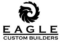 Eagle Custom Builders