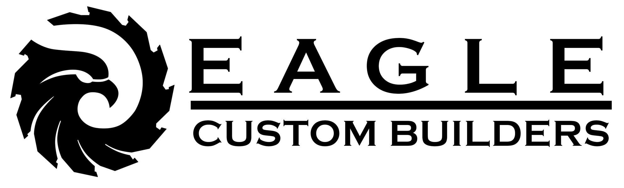Eagle Custom Builders