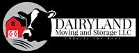 Dairyland Moving and Storage