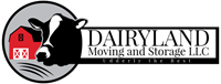 Dairyland Moving and Storage LLC - Portage