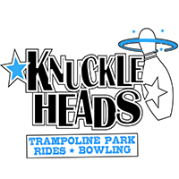 Knuckleheads Trampoline Park - Rides - Bowling