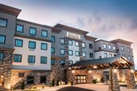 Staybridge Suites Wisconsin Dells-Lake Delton