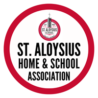 St. Aloysius Home and School Association Inc