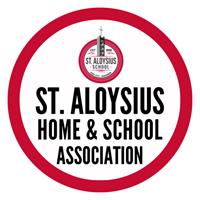 St. Aloysius Home and School Association Inc