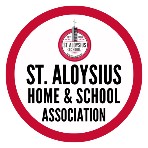 Gallery Image ST._ALOYSIUS.PNG