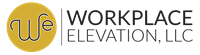 Workplace Elevation, LLC