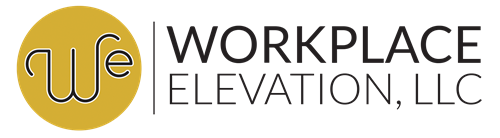 Gallery Image Workplace_Elevation_Logo_(1)_png.png