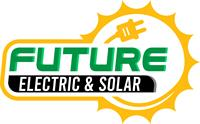 Future Electric and Solar