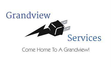 Grandview Service
