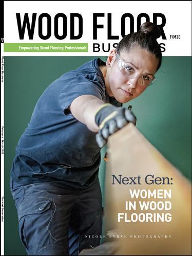 Gallery Image WOOD_FLOOR_Cover_NBP_WM.jpg