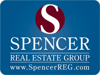 Spencer Real Estate Group