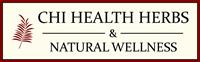 Chi Health Herbs and Natural Wellness