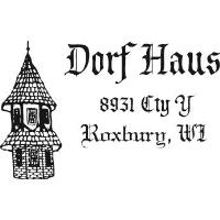 Dorf Haus Earns Awards for Friday Fish Fry, Supper Club and Best Buffet in Madison