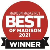 Dorf Haus Earns Three Awards in Madison Newspapers Inaugural People's Choice Reader Poll