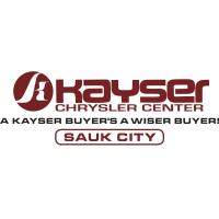 KAYSER AUTOMOTIVE GROUP ACQUIRES COURTESY FORD