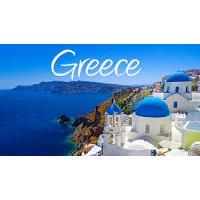 Learn more: Chamber trip to Greece