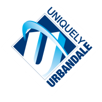 Urbandale City Council Primary Forum