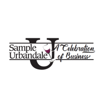 Sample Urbandale: Support Our Mission Silent Auction