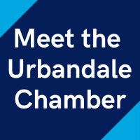 Meet the Urbandale Chamber