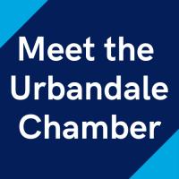 Meet the Urbandale Chamber
