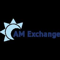 AM Exchange, Presented by Superior Printing & Promotions - Susan Bonnicksen & Laura Davis
