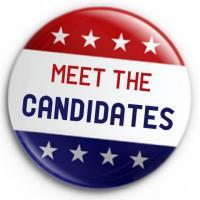 Candidate Forum - Urbandale City Council/Mayor