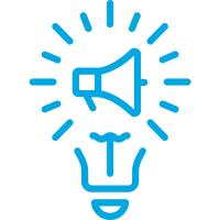 6 Hacks to Get Noticed Online | Marketing & Branding in the New Market Webinar Series