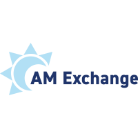 AM Exchange, Presented by Superior Printing and Promotion - Susan Bonnickson and Laura Davis