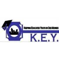 KEY in Des Moines, Presented by RockWay Wealth Partners