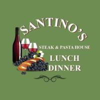 Santino's Steak & Pasta, Inc.