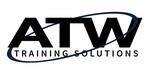 ATW Training Solutions