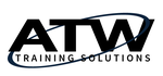 ATW Training Solutions