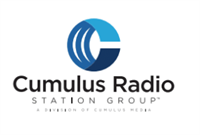 Cumulus Media Inc.